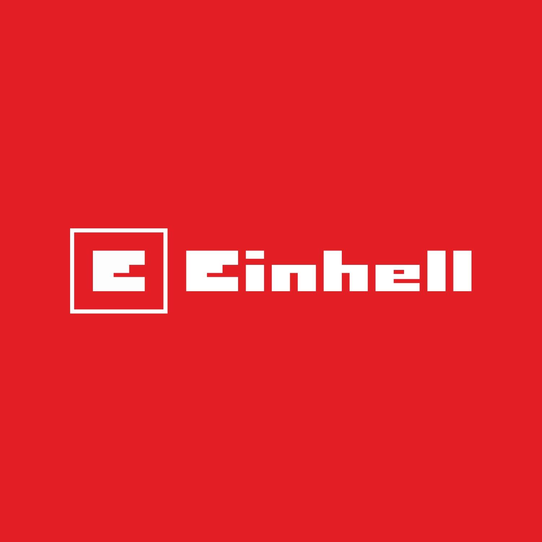Motosierras eléctricas Einhell