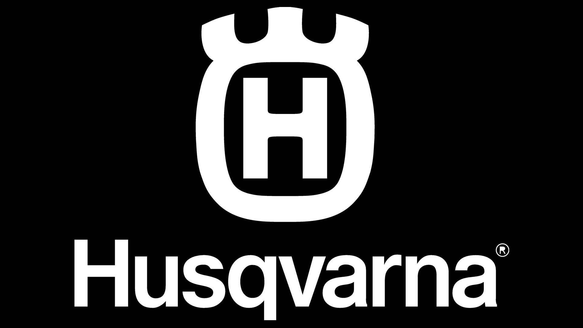 Motosierras eléctricas Husqvarna